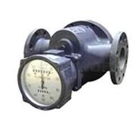 Jual Tokico flow meter FRP 2