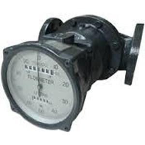 Tokico flow meter FRP