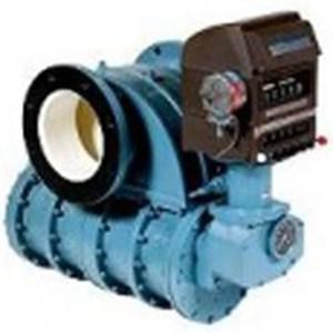avery hardoll flow meter