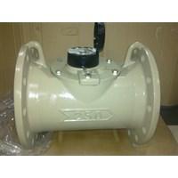 water meter actaris woltex