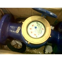 AMICO WATER METER LXSG-50E