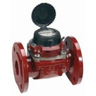 water meter sensus air panas 1