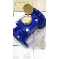 Jual BR water meter LXLG 2