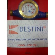 water meter amico bestini