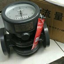 Tokico  flow meter FRO0541-04X RESET