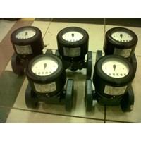 Tokico  flow meter FGBB423BAL-00X 1