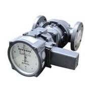 flow meter oil tokico 1