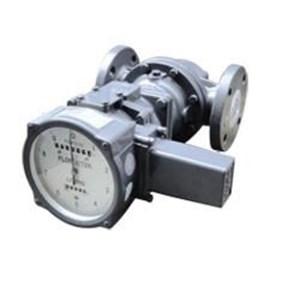 flow meter oil tokico