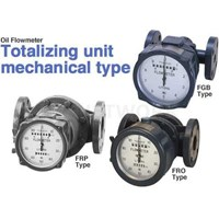Tokico flow meter FRP 0845BDL-04X2 -X 1