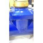 B&R water meter WATER METER  BR 1