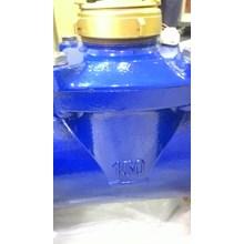 B&R water meter WATER METER  BR