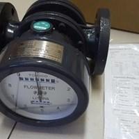 Flow Meter Tokico FR00541-04X