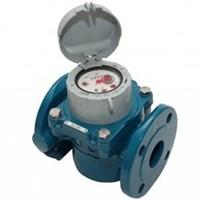 water meter itron water meter