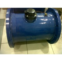 water meter amico  8 inch