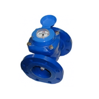 amico water meter 1 inch