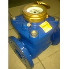 water meter amico 5 inch 1