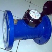 water meter amico type LXLC 80-300mm