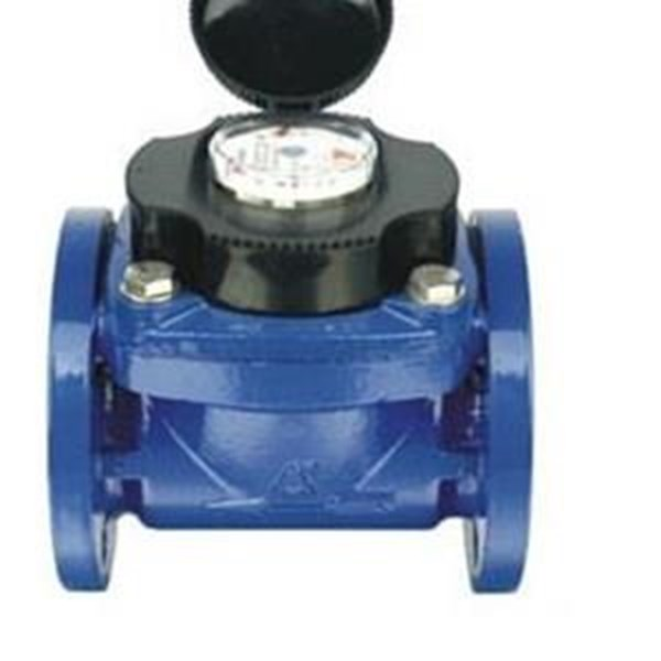 amico water meter 2 1/2""