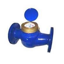 water meter amico LXSG-50E