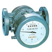 flow meter tokico FRO 3/2 inch