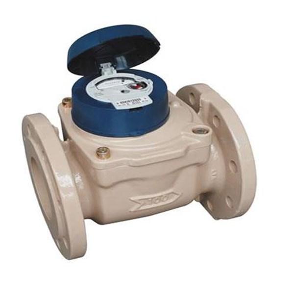 actaris water meter woltex