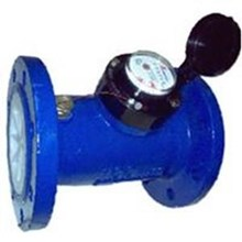 amico water meter 4 inch