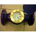 water meter amico 2 inch 50mm 1