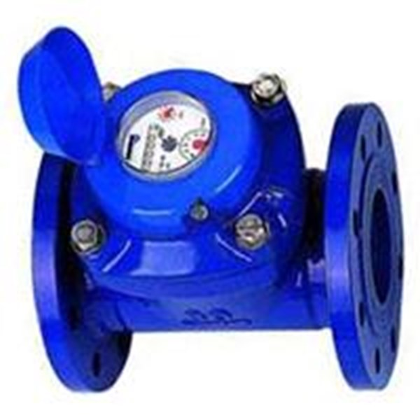 water meter amico 3 inch