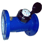 amico water meter 6 inch 150mm 1