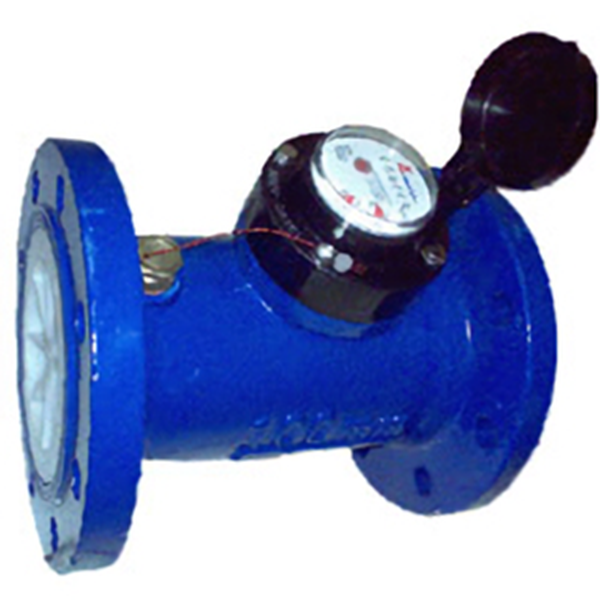 amico water meter 6 inch 150mm