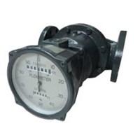 Flow Meter Tokico Size 3 Inch Reset