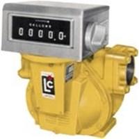 Flow Meter LC M10 2″ 50mm
