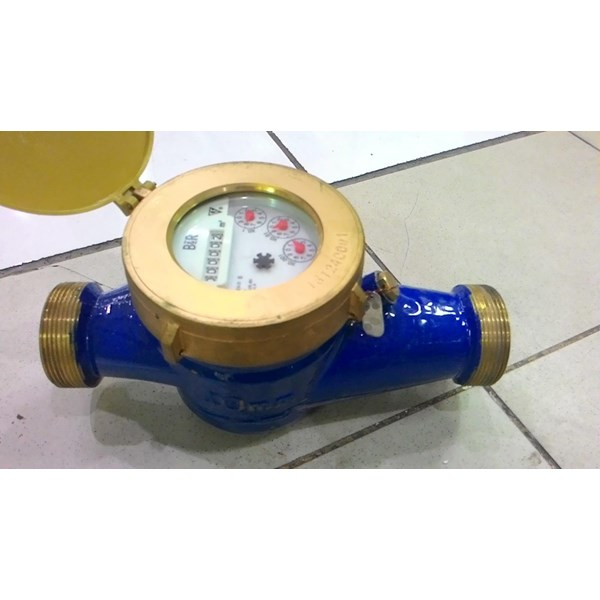 water meter amico 1/2 inch (15mm)