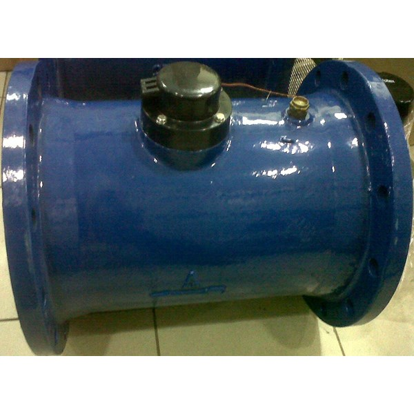 water meter amico 8 inch 200mm