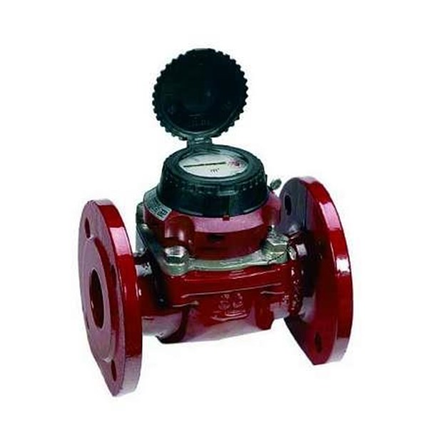 Water meter Sensus Wp-Dynamic 3″ (65mm) Hot Water