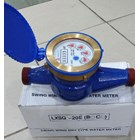 Water Meter Amico 20mm 3/4 inch 1