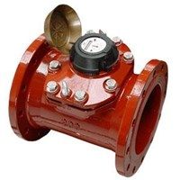 sensus hot water 8 inch 200mm