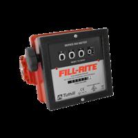 flow meter fillrite 901CL 1.5