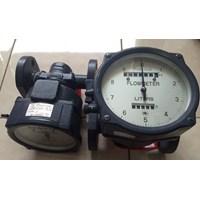 flow meter tokico 1/2 inch (15mm) 1
