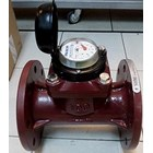 Water Meter SHM 4 inch/ DN 100mm 1