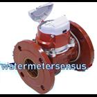 """Water Meter Sensus WP-Dynamic Hot Water 2½"""" 65 mm 1"""