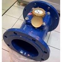 water meter BR 8 inch 200mm