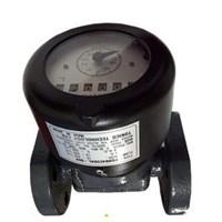 "Flow Meter TOKICO FGBB631BDL-04X 3/4"" DN20"