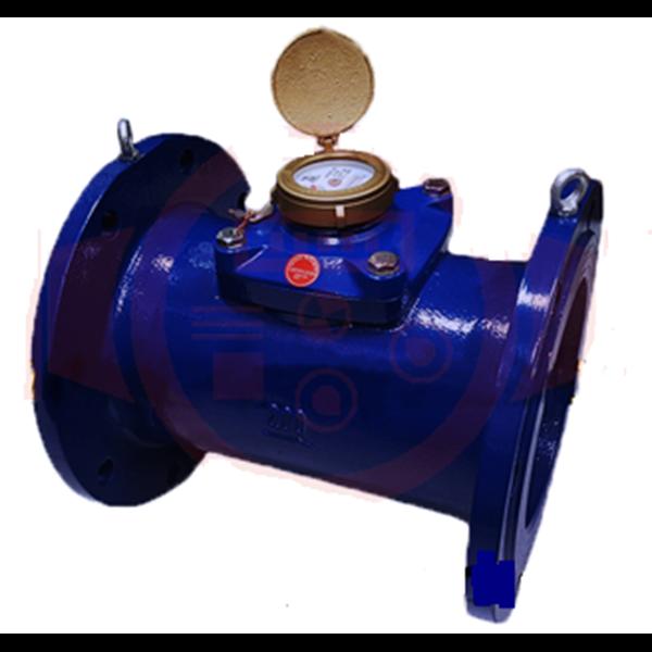 "water meter br 8"" 200mm"