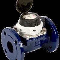 jual flow meter sensus 2 inch 50mm