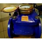 jual water meter br 2 inch DN50 1