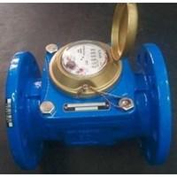 jual water meter