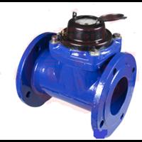 jual water meter westechaus 3 inch (80mm)
