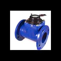 jual water meter westechaus 2 inch 50mm