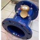 jual water meter br 8 inch 200mm 1